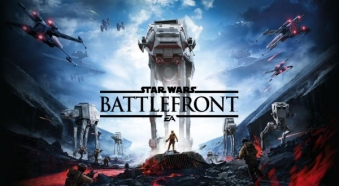 Star_Wars_Battlefront_72423.jpg
