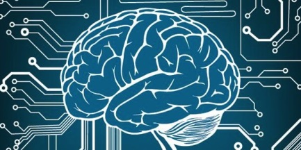 Google-Brain-Chips