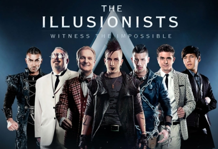 the-illusionists-durham-nc-nov-2015