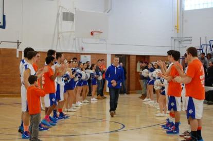 basketb.JPG