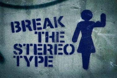 stereotype-58d010295f9b581d72c2727e.jpg