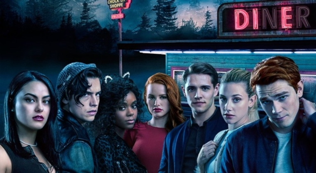 riverdale-season-two-poster-1016650-1280x0.jpg