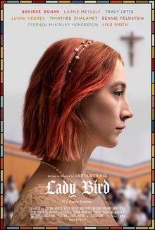 Lady_Bird_poster.jpeg