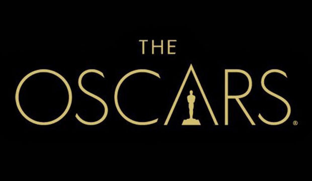 Oscars-Logo-Letters-Only-620x360.jpg