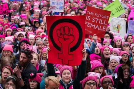 womens march 2018.jpg