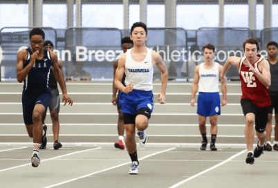 track article