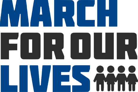 1200px-March_For_Our_Lives.svg.png