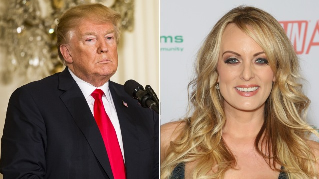 donald-trump-stormy-daniels-lawsuit.jpg