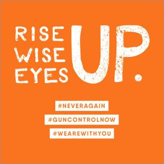 rise up wise up eyes up.jpg