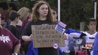 Video SA students organizing March for Our Lives Saturday20180323231456.jpg_11832329_ver1.0_640_360.jpg