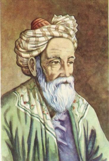 Omar_Khayyam2.JPG
