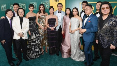 cast_of_crazy_rich_asians_at_premiere_-_getty_-_h_2018