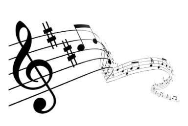 musical change