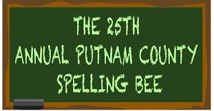 spellingbeenews