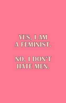 feminism3
