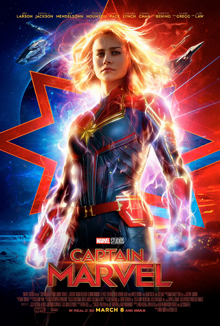 captainmarvel3