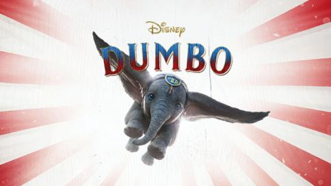 dumbo1.png