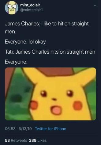 jamesc4