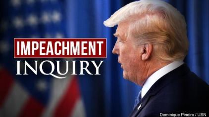 trumpimpeachment